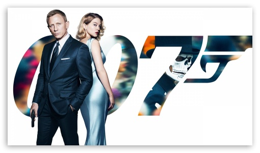 007 Bond ❤ 4K UHD Wallpaper for 4K UHD 16:9 Ultra High Definition 2160p 1440p 1080p 900p 720p ; iPad 1/2/Mini ; Mobile 4:3 5:3 3:2 16:9 - UXGA XGA SVGA WGA DVGA HVGA HQVGA ( Apple PowerBook G4 iPhone 4 3G 3GS iPod Touch ) 2160p 1440p 1080p 900p 720p ;