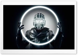 wallpaperswide com music hd - photo #16