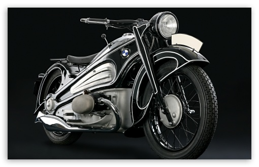 1937 BMW R7 Classic Motorcycle ❤ 4K UHD Wallpaper for Wide 16:10 5:3 Widescreen WHXGA WQXGA WUXGA WXGA WGA ; 4K UHD 16:9 Ultra High Definition 2160p 1440p 1080p 900p 720p ; Standard 4:3 5:4 3:2 Fullscreen UXGA XGA SVGA QSXGA SXGA DVGA HVGA HQVGA ( Apple PowerBook G4 iPhone 4 3G 3GS iPod Touch ) ; iPad 1/2/Mini ; Mobile 4:3 5:3 3:2 16:9 5:4 - UXGA XGA SVGA WGA DVGA HVGA HQVGA ( Apple PowerBook G4 iPhone 4 3G 3GS iPod Touch ) 2160p 1440p 1080p 900p 720p QSXGA SXGA ;