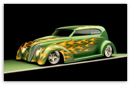 1939 Ford Sedan Hot Rod HD wallpaper for Wide 16:10 5:3 Widescreen WHXGA WQXGA WUXGA WXGA WGA ; HD 16:9 High Definition WQHD QWXGA 1080p 900p 720p QHD nHD ; Standard 4:3 5:4 3:2 Fullscreen UXGA XGA SVGA QSXGA SXGA DVGA HVGA HQVGA devices ( Apple PowerBook G4 iPhone 4 3G 3GS iPod Touch ) ; iPad 1/2/Mini ; Mobile 4:3 5:3 3:2 16:9 5:4 - UXGA XGA SVGA WGA DVGA HVGA HQVGA devices ( Apple PowerBook G4 iPhone 4 3G 3GS iPod Touch ) WQHD QWXGA 1080p 900p 720p QHD nHD QSXGA SXGA ;
