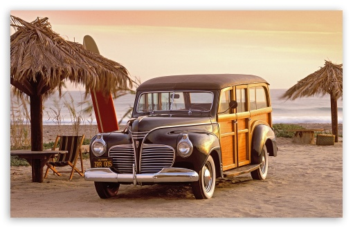 1941 Plymouth Woody HD wallpaper for Wide 16:10 5:3 Widescreen WHXGA WQXGA WUXGA WXGA WGA ; HD 16:9 High Definition WQHD QWXGA 1080p 900p 720p QHD nHD ; Standard 4:3 5:4 3:2 Fullscreen UXGA XGA SVGA QSXGA SXGA DVGA HVGA HQVGA devices ( Apple PowerBook G4 iPhone 4 3G 3GS iPod Touch ) ; iPad 1/2/Mini ; Mobile 4:3 5:3 3:2 16:9 5:4 - UXGA XGA SVGA WGA DVGA HVGA HQVGA devices ( Apple PowerBook G4 iPhone 4 3G 3GS iPod Touch ) WQHD QWXGA 1080p 900p 720p QHD nHD QSXGA SXGA ;