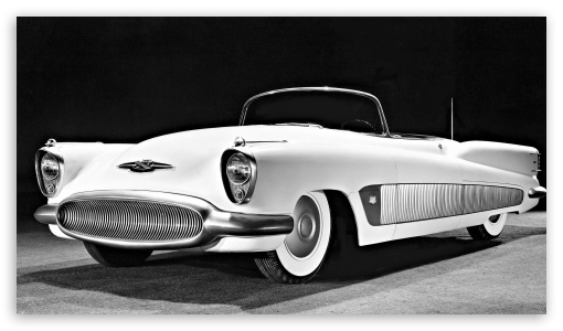 1951 Buick XP 300 Concept ❤ 4K UHD Wallpaper for 4K UHD 16:9 Ultra High Definition 2160p 1440p 1080p 900p 720p ; Mobile 16:9 - 2160p 1440p 1080p 900p 720p ;