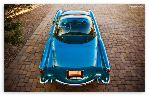 1954 Chevrolet Corvette Bubbletop HD wallpaper for Wide 16:10 Widescreen WHXGA WQXGA WUXGA WXGA ; Standard 4:3 5:4 3:2 Fullscreen UXGA XGA SVGA QSXGA SXGA DVGA HVGA HQVGA devices ( Apple PowerBook G4 iPhone 4 3G 3GS iPod Touch ) ; iPad 1/2/Mini ; Mobile 4:3 3:2 5:4 - UXGA XGA SVGA DVGA HVGA HQVGA devices ( Apple PowerBook G4 iPhone 4 3G 3GS iPod Touch ) QSXGA SXGA ;