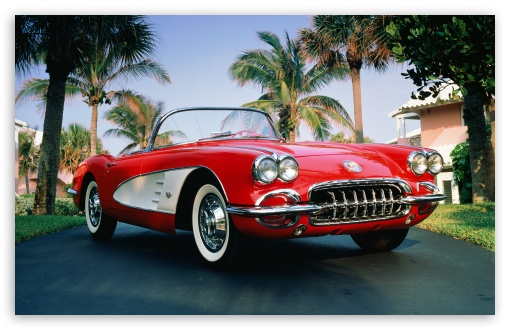 1960 Chevrolet Corvette Convertible UltraHD Wallpaper for Wide 16:10 5:3 Widescreen WHXGA WQXGA WUXGA WXGA WGA ; 8K UHD TV 16:9 Ultra High Definition 2160p 1440p 1080p 900p 720p ; Standard 4:3 3:2 Fullscreen UXGA XGA SVGA DVGA HVGA HQVGA ( Apple PowerBook G4 iPhone 4 3G 3GS iPod Touch ) ; iPad 1/2/Mini ; Mobile 4:3 5:3 3:2 16:9 - UXGA XGA SVGA WGA DVGA HVGA HQVGA ( Apple PowerBook G4 iPhone 4 3G 3GS iPod Touch ) 2160p 1440p 1080p 900p 720p ;