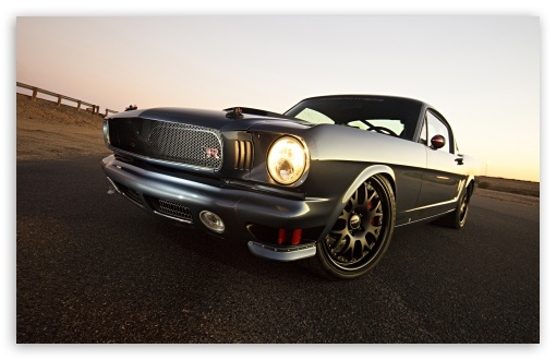 1965 Ford Mustang Classic Car ❤ 4K UHD Wallpaper for Wide 16:10 5:3 Widescreen WHXGA WQXGA WUXGA WXGA WGA ; UltraWide 21:9 ; 4K UHD 16:9 Ultra High Definition 2160p 1440p 1080p 900p 720p ; Standard 4:3 5:4 3:2 Fullscreen UXGA XGA SVGA QSXGA SXGA DVGA HVGA HQVGA ( Apple PowerBook G4 iPhone 4 3G 3GS iPod Touch ) ; Tablet 1:1 ; iPad 1/2/Mini ; Mobile 4:3 5:3 3:2 16:9 5:4 - UXGA XGA SVGA WGA DVGA HVGA HQVGA ( Apple PowerBook G4 iPhone 4 3G 3GS iPod Touch ) 2160p 1440p 1080p 900p 720p QSXGA SXGA ;