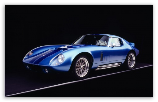 1965 Shelby Cobra Daytona Coupe Replica HD wallpaper for Wide 16:10 5:3 Widescreen WHXGA WQXGA WUXGA WXGA WGA ; HD 16:9 High Definition WQHD QWXGA 1080p 900p 720p QHD nHD ; Standard 4:3 5:4 3:2 Fullscreen UXGA XGA SVGA QSXGA SXGA DVGA HVGA HQVGA devices ( Apple PowerBook G4 iPhone 4 3G 3GS iPod Touch ) ; iPad 1/2/Mini ; Mobile 4:3 5:3 3:2 16:9 5:4 - UXGA XGA SVGA WGA DVGA HVGA HQVGA devices ( Apple PowerBook G4 iPhone 4 3G 3GS iPod Touch ) WQHD QWXGA 1080p 900p 720p QHD nHD QSXGA SXGA ;