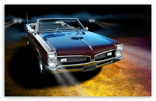 1967 Pontiac GTO HD wallpaper for Wide 16:10 5:3 Widescreen WHXGA WQXGA WUXGA WXGA WGA ; HD 16:9 High Definition WQHD QWXGA 1080p 900p 720p QHD nHD ; Standard 4:3 5:4 3:2 Fullscreen UXGA XGA SVGA QSXGA SXGA DVGA HVGA HQVGA devices ( Apple PowerBook G4 iPhone 4 3G 3GS iPod Touch ) ; Tablet 1:1 ; iPad 1/2/Mini ; Mobile 4:3 5:3 3:2 16:9 5:4 - UXGA XGA SVGA WGA DVGA HVGA HQVGA devices ( Apple PowerBook G4 iPhone 4 3G 3GS iPod Touch ) WQHD QWXGA 1080p 900p 720p QHD nHD QSXGA SXGA ;