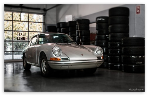 1967 Porsche 912 Coupe HD wallpaper for Wide 16:10 5:3 Widescreen WHXGA WQXGA WUXGA WXGA WGA ; HD 16:9 High Definition WQHD QWXGA 1080p 900p 720p QHD nHD ; UHD 16:9 WQHD QWXGA 1080p 900p 720p QHD nHD ; Standard 4:3 3:2 Fullscreen UXGA XGA SVGA DVGA HVGA HQVGA devices ( Apple PowerBook G4 iPhone 4 3G 3GS iPod Touch ) ; iPad 1/2/Mini ; Mobile 4:3 5:3 3:2 16:9 - UXGA XGA SVGA WGA DVGA HVGA HQVGA devices ( Apple PowerBook G4 iPhone 4 3G 3GS iPod Touch ) WQHD QWXGA 1080p 900p 720p QHD nHD ;