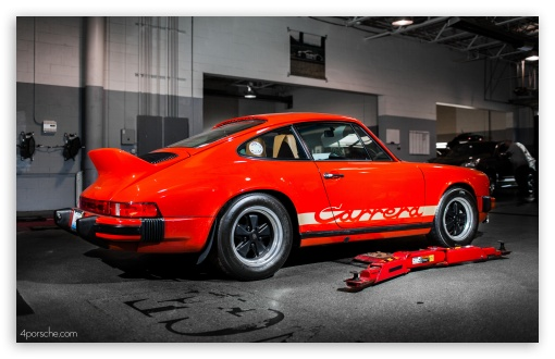 1973 Porsche Carrera RS HD wallpaper for Wide 16:10 5:3 Widescreen WHXGA WQXGA WUXGA WXGA WGA ; HD 16:9 High Definition WQHD QWXGA 1080p 900p 720p QHD nHD ; UHD 16:9 WQHD QWXGA 1080p 900p 720p QHD nHD ; Standard 3:2 Fullscreen DVGA HVGA HQVGA devices ( Apple PowerBook G4 iPhone 4 3G 3GS iPod Touch ) ; Mobile 5:3 3:2 16:9 - WGA DVGA HVGA HQVGA devices ( Apple PowerBook G4 iPhone 4 3G 3GS iPod Touch ) WQHD QWXGA 1080p 900p 720p QHD nHD ;