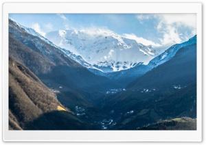2000 HD Wide Wallpaper for 4K UHD Widescreen desktop & smartphone