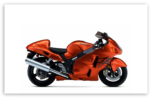 2001 Suzuki Hayabusa GSX 1300 R HD wallpaper for Wide 16:10 5:3 Widescreen WHXGA WQXGA WUXGA WXGA WGA ; HD 16:9 High Definition WQHD QWXGA 1080p 900p 720p QHD nHD ; Standard 4:3 5:4 3:2 Fullscreen UXGA XGA SVGA QSXGA SXGA DVGA HVGA HQVGA devices ( Apple PowerBook G4 iPhone 4 3G 3GS iPod Touch ) ; iPad 1/2/Mini ; Mobile 4:3 5:3 3:2 16:9 5:4 - UXGA XGA SVGA WGA DVGA HVGA HQVGA devices ( Apple PowerBook G4 iPhone 4 3G 3GS iPod Touch ) WQHD QWXGA 1080p 900p 720p QHD nHD QSXGA SXGA ;