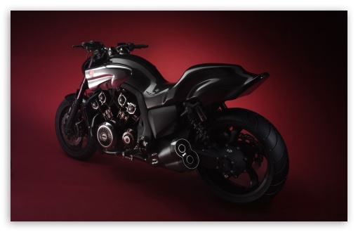 2005 Yamaha V Max Concept HD wallpaper for Wide 16:10 5:3 Widescreen WHXGA WQXGA WUXGA WXGA WGA ; HD 16:9 High Definition WQHD QWXGA 1080p 900p 720p QHD nHD ; Standard 4:3 5:4 3:2 Fullscreen UXGA XGA SVGA QSXGA SXGA DVGA HVGA HQVGA devices ( Apple PowerBook G4 iPhone 4 3G 3GS iPod Touch ) ; iPad 1/2/Mini ; Mobile 4:3 5:3 3:2 16:9 5:4 - UXGA XGA SVGA WGA DVGA HVGA HQVGA devices ( Apple PowerBook G4 iPhone 4 3G 3GS iPod Touch ) WQHD QWXGA 1080p 900p 720p QHD nHD QSXGA SXGA ;