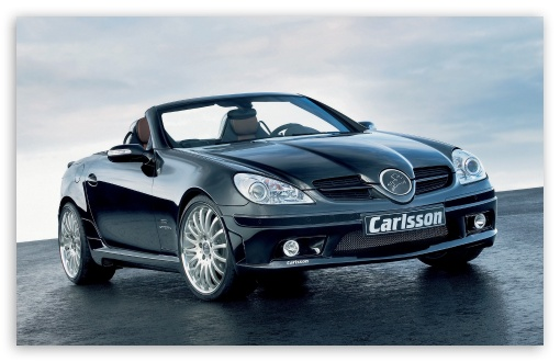 2006 Carlsson CK35 Based On Mercedes Benz SLK 350 Front Angle HD wallpaper for Wide 16:10 5:3 Widescreen WHXGA WQXGA WUXGA WXGA WGA ; HD 16:9 High Definition WQHD QWXGA 1080p 900p 720p QHD nHD ; Standard 4:3 5:4 3:2 Fullscreen UXGA XGA SVGA QSXGA SXGA DVGA HVGA HQVGA devices ( Apple PowerBook G4 iPhone 4 3G 3GS iPod Touch ) ; iPad 1/2/Mini ; Mobile 4:3 5:3 3:2 16:9 5:4 - UXGA XGA SVGA WGA DVGA HVGA HQVGA devices ( Apple PowerBook G4 iPhone 4 3G 3GS iPod Touch ) WQHD QWXGA 1080p 900p 720p QHD nHD QSXGA SXGA ;