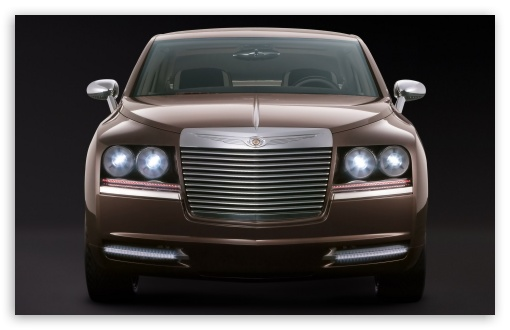 2006 Chrysler Imperial Concept F HD wallpaper for Wide 16:10 5:3 Widescreen WHXGA WQXGA WUXGA WXGA WGA ; Standard 4:3 5:4 3:2 Fullscreen UXGA XGA SVGA QSXGA SXGA DVGA HVGA HQVGA devices ( Apple PowerBook G4 iPhone 4 3G 3GS iPod Touch ) ; Tablet 1:1 ; iPad 1/2/Mini ; Mobile 4:3 5:3 3:2 5:4 - UXGA XGA SVGA WGA DVGA HVGA HQVGA devices ( Apple PowerBook G4 iPhone 4 3G 3GS iPod Touch ) QSXGA SXGA ;