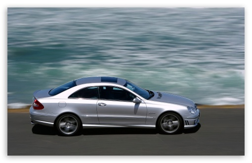 2006 CLK 63 AMG Sea Right HD wallpaper for Wide 16:10 5:3 Widescreen WHXGA WQXGA WUXGA WXGA WGA ; HD 16:9 High Definition WQHD QWXGA 1080p 900p 720p QHD nHD ; Standard 4:3 5:4 3:2 Fullscreen UXGA XGA SVGA QSXGA SXGA DVGA HVGA HQVGA devices ( Apple PowerBook G4 iPhone 4 3G 3GS iPod Touch ) ; iPad 1/2/Mini ; Mobile 4:3 5:3 3:2 16:9 5:4 - UXGA XGA SVGA WGA DVGA HVGA HQVGA devices ( Apple PowerBook G4 iPhone 4 3G 3GS iPod Touch ) WQHD QWXGA 1080p 900p 720p QHD nHD QSXGA SXGA ;