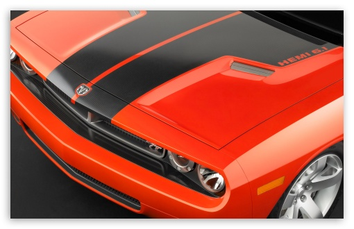 2006 Dodge Challenger Concept Hood HD wallpaper for Wide 16:10 5:3 Widescreen WHXGA WQXGA WUXGA WXGA WGA ; HD 16:9 High Definition WQHD QWXGA 1080p 900p 720p QHD nHD ; Standard 4:3 5:4 3:2 Fullscreen UXGA XGA SVGA QSXGA SXGA DVGA HVGA HQVGA devices ( Apple PowerBook G4 iPhone 4 3G 3GS iPod Touch ) ; Tablet 1:1 ; iPad 1/2/Mini ; Mobile 4:3 5:3 3:2 16:9 5:4 - UXGA XGA SVGA WGA DVGA HVGA HQVGA devices ( Apple PowerBook G4 iPhone 4 3G 3GS iPod Touch ) WQHD QWXGA 1080p 900p 720p QHD nHD QSXGA SXGA ;