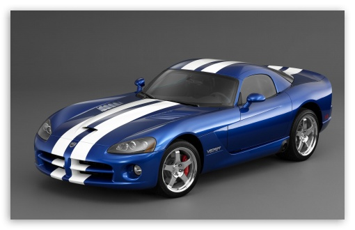 2006 Dodge Viper SRT10 Coupe ❤ 4K UHD Wallpaper for Wide 16:10 5:3 Widescreen WHXGA WQXGA WUXGA WXGA WGA ; 4K UHD 16:9 Ultra High Definition 2160p 1440p 1080p 900p 720p ; Standard 3:2 Fullscreen DVGA HVGA HQVGA ( Apple PowerBook G4 iPhone 4 3G 3GS iPod Touch ) ; Mobile 5:3 3:2 16:9 - WGA DVGA HVGA HQVGA ( Apple PowerBook G4 iPhone 4 3G 3GS iPod Touch ) 2160p 1440p 1080p 900p 720p ;