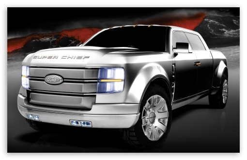 2006 Ford F 250 Super Chief Concept 3 UltraHD Wallpaper for Wide 16:10 5:3 Widescreen WHXGA WQXGA WUXGA WXGA WGA ; 8K UHD TV 16:9 Ultra High Definition 2160p 1440p 1080p 900p 720p ; Standard 4:3 5:4 3:2 Fullscreen UXGA XGA SVGA QSXGA SXGA DVGA HVGA HQVGA ( Apple PowerBook G4 iPhone 4 3G 3GS iPod Touch ) ; iPad 1/2/Mini ; Mobile 4:3 5:3 3:2 5:4 - UXGA XGA SVGA WGA DVGA HVGA HQVGA ( Apple PowerBook G4 iPhone 4 3G 3GS iPod Touch ) QSXGA SXGA ;