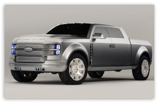 2006 Ford F 250 Super Chief Concept 8 HD wallpaper for Wide 16:10 5:3 Widescreen WHXGA WQXGA WUXGA WXGA WGA ; HD 16:9 High Definition WQHD QWXGA 1080p 900p 720p QHD nHD ; Standard 4:3 3:2 Fullscreen UXGA XGA SVGA DVGA HVGA HQVGA devices ( Apple PowerBook G4 iPhone 4 3G 3GS iPod Touch ) ; iPad 1/2/Mini ; Mobile 4:3 5:3 3:2 16:9 - UXGA XGA SVGA WGA DVGA HVGA HQVGA devices ( Apple PowerBook G4 iPhone 4 3G 3GS iPod Touch ) WQHD QWXGA 1080p 900p 720p QHD nHD ;