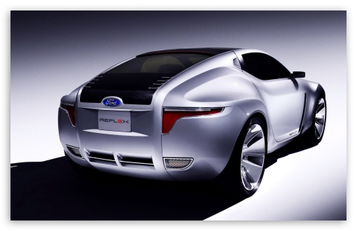 2006 Ford Reflex Concept 3 HD wallpaper for Wide 16:10 5:3 Widescreen WHXGA WQXGA WUXGA WXGA WGA ; HD 16:9 High Definition WQHD QWXGA 1080p 900p 720p QHD nHD ; Standard 4:3 5:4 3:2 Fullscreen UXGA XGA SVGA QSXGA SXGA DVGA HVGA HQVGA devices ( Apple PowerBook G4 iPhone 4 3G 3GS iPod Touch ) ; iPad 1/2/Mini ; Mobile 4:3 5:3 3:2 16:9 5:4 - UXGA XGA SVGA WGA DVGA HVGA HQVGA devices ( Apple PowerBook G4 iPhone 4 3G 3GS iPod Touch ) WQHD QWXGA 1080p 900p 720p QHD nHD QSXGA SXGA ;