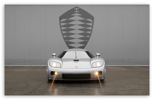 2006 Koenigsegg CCX HD wallpaper for Wide 16:10 5:3 Widescreen WHXGA WQXGA WUXGA WXGA WGA ; HD 16:9 High Definition WQHD QWXGA 1080p 900p 720p QHD nHD ; Standard 4:3 5:4 3:2 Fullscreen UXGA XGA SVGA QSXGA SXGA DVGA HVGA HQVGA devices ( Apple PowerBook G4 iPhone 4 3G 3GS iPod Touch ) ; Tablet 1:1 ; iPad 1/2/Mini ; Mobile 4:3 5:3 3:2 16:9 5:4 - UXGA XGA SVGA WGA DVGA HVGA HQVGA devices ( Apple PowerBook G4 iPhone 4 3G 3GS iPod Touch ) WQHD QWXGA 1080p 900p 720p QHD nHD QSXGA SXGA ;