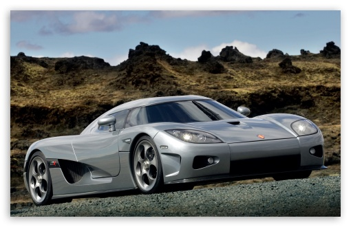 2006 Koenigsegg CCX Front And Side Grey HD wallpaper for Wide 16:10 5:3 Widescreen WHXGA WQXGA WUXGA WXGA WGA ; HD 16:9 High Definition WQHD QWXGA 1080p 900p 720p QHD nHD ; Standard 4:3 5:4 3:2 Fullscreen UXGA XGA SVGA QSXGA SXGA DVGA HVGA HQVGA devices ( Apple PowerBook G4 iPhone 4 3G 3GS iPod Touch ) ; iPad 1/2/Mini ; Mobile 4:3 5:3 3:2 5:4 - UXGA XGA SVGA WGA DVGA HVGA HQVGA devices ( Apple PowerBook G4 iPhone 4 3G 3GS iPod Touch ) QSXGA SXGA ;
