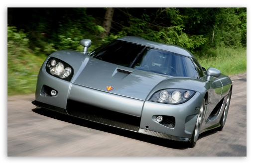 2006 Koenigsegg CCX Front Angle Closeup Grey ❤ 4K UHD Wallpaper for Wide 16:10 5:3 Widescreen WHXGA WQXGA WUXGA WXGA WGA ; Standard 4:3 5:4 3:2 Fullscreen UXGA XGA SVGA QSXGA SXGA DVGA HVGA HQVGA ( Apple PowerBook G4 iPhone 4 3G 3GS iPod Touch ) ; iPad 1/2/Mini ; Mobile 4:3 5:3 3:2 5:4 - UXGA XGA SVGA WGA DVGA HVGA HQVGA ( Apple PowerBook G4 iPhone 4 3G 3GS iPod Touch ) QSXGA SXGA ;