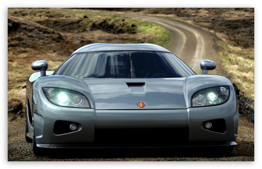 wallpaperswide 2006 koenigsegg ccx front grey wallpapers html
