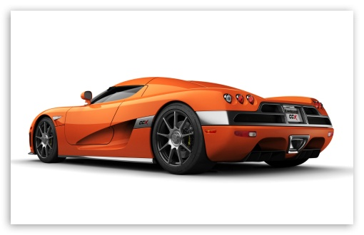 2006 Koenigsegg CCX Orange HD wallpaper for Wide 16:10 5:3 Widescreen WHXGA WQXGA WUXGA WXGA WGA ; HD 16:9 High Definition WQHD QWXGA 1080p 900p 720p QHD nHD ; Standard 4:3 5:4 3:2 Fullscreen UXGA XGA SVGA QSXGA SXGA DVGA HVGA HQVGA devices ( Apple PowerBook G4 iPhone 4 3G 3GS iPod Touch ) ; iPad 1/2/Mini ; Mobile 4:3 5:3 3:2 16:9 5:4 - UXGA XGA SVGA WGA DVGA HVGA HQVGA devices ( Apple PowerBook G4 iPhone 4 3G 3GS iPod Touch ) WQHD QWXGA 1080p 900p 720p QHD nHD QSXGA SXGA ;