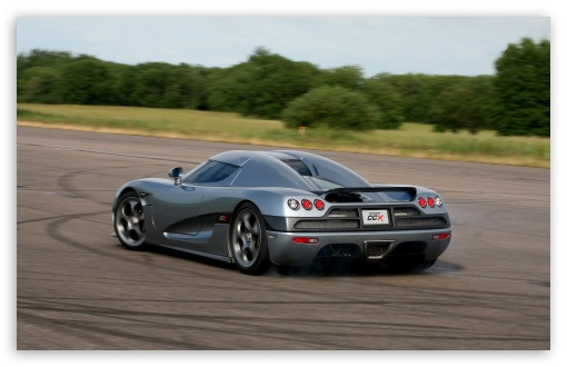 2006 Koenigsegg CCX Rear And Side Grey ❤ 4K UHD Wallpaper for Wide 16:10 5:3 Widescreen WHXGA WQXGA WUXGA WXGA WGA ; 4K UHD 16:9 Ultra High Definition 2160p 1440p 1080p 900p 720p ; Standard 4:3 5:4 3:2 Fullscreen UXGA XGA SVGA QSXGA SXGA DVGA HVGA HQVGA ( Apple PowerBook G4 iPhone 4 3G 3GS iPod Touch ) ; Tablet 1:1 ; iPad 1/2/Mini ; Mobile 4:3 5:3 3:2 16:9 5:4 - UXGA XGA SVGA WGA DVGA HVGA HQVGA ( Apple PowerBook G4 iPhone 4 3G 3GS iPod Touch ) 2160p 1440p 1080p 900p 720p QSXGA SXGA ;