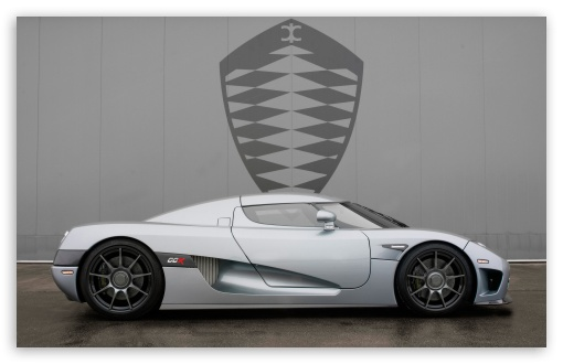 2006 Koenigsegg CCX Side HD wallpaper for Wide 16:10 5:3 Widescreen WHXGA WQXGA WUXGA WXGA WGA ; Standard 4:3 5:4 3:2 Fullscreen UXGA XGA SVGA QSXGA SXGA DVGA HVGA HQVGA devices ( Apple PowerBook G4 iPhone 4 3G 3GS iPod Touch ) ; iPad 1/2/Mini ; Mobile 4:3 5:3 3:2 5:4 - UXGA XGA SVGA WGA DVGA HVGA HQVGA devices ( Apple PowerBook G4 iPhone 4 3G 3GS iPod Touch ) QSXGA SXGA ;