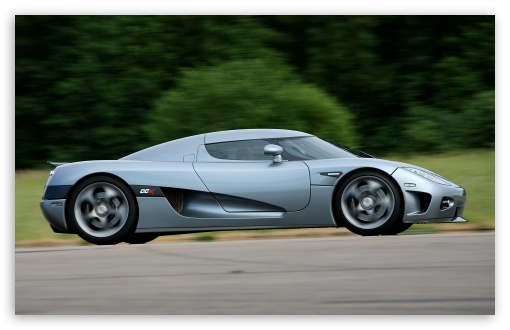 2006 Koenigsegg CCX Side Grey HD wallpaper for Wide 16:10 5:3 Widescreen WHXGA WQXGA WUXGA WXGA WGA ; HD 16:9 High Definition WQHD QWXGA 1080p 900p 720p QHD nHD ; Standard 4:3 5:4 3:2 Fullscreen UXGA XGA SVGA QSXGA SXGA DVGA HVGA HQVGA devices ( Apple PowerBook G4 iPhone 4 3G 3GS iPod Touch ) ; iPad 1/2/Mini ; Mobile 4:3 5:3 3:2 16:9 5:4 - UXGA XGA SVGA WGA DVGA HVGA HQVGA devices ( Apple PowerBook G4 iPhone 4 3G 3GS iPod Touch ) WQHD QWXGA 1080p 900p 720p QHD nHD QSXGA SXGA ;