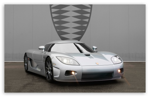 2006 Koenigsegg CCX Sport Car HD wallpaper for Wide 16:10 5:3 Widescreen WHXGA WQXGA WUXGA WXGA WGA ; HD 16:9 High Definition WQHD QWXGA 1080p 900p 720p QHD nHD ; Standard 4:3 5:4 3:2 Fullscreen UXGA XGA SVGA QSXGA SXGA DVGA HVGA HQVGA devices ( Apple PowerBook G4 iPhone 4 3G 3GS iPod Touch ) ; Tablet 1:1 ; iPad 1/2/Mini ; Mobile 4:3 5:3 3:2 5:4 - UXGA XGA SVGA WGA DVGA HVGA HQVGA devices ( Apple PowerBook G4 iPhone 4 3G 3GS iPod Touch ) QSXGA SXGA ;