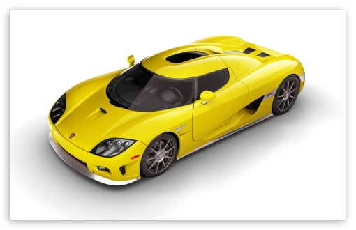 2006 Koenigsegg CCX Yellow Top UltraHD Wallpaper for Wide 16:10 5:3 Widescreen WHXGA WQXGA WUXGA WXGA WGA ; 8K UHD TV 16:9 Ultra High Definition 2160p 1440p 1080p 900p 720p ; Standard 4:3 5:4 3:2 Fullscreen UXGA XGA SVGA QSXGA SXGA DVGA HVGA HQVGA ( Apple PowerBook G4 iPhone 4 3G 3GS iPod Touch ) ; iPad 1/2/Mini ; Mobile 4:3 5:3 3:2 16:9 5:4 - UXGA XGA SVGA WGA DVGA HVGA HQVGA ( Apple PowerBook G4 iPhone 4 3G 3GS iPod Touch ) 2160p 1440p 1080p 900p 720p QSXGA SXGA ;