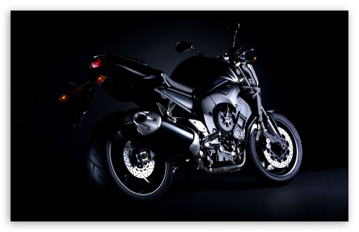 2006 Yamaha FZ1 HD wallpaper for Wide 16:10 5:3 Widescreen WHXGA WQXGA WUXGA WXGA WGA ; HD 16:9 High Definition WQHD QWXGA 1080p 900p 720p QHD nHD ; Standard 4:3 5:4 3:2 Fullscreen UXGA XGA SVGA QSXGA SXGA DVGA HVGA HQVGA devices ( Apple PowerBook G4 iPhone 4 3G 3GS iPod Touch ) ; iPad 1/2/Mini ; Mobile 4:3 5:3 3:2 16:9 5:4 - UXGA XGA SVGA WGA DVGA HVGA HQVGA devices ( Apple PowerBook G4 iPhone 4 3G 3GS iPod Touch ) WQHD QWXGA 1080p 900p 720p QHD nHD QSXGA SXGA ;