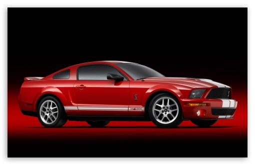 2007 Ford Shelby GT500 Production Red 5 HD wallpaper for Wide 16:10 5:3 Widescreen WHXGA WQXGA WUXGA WXGA WGA ; HD 16:9 High Definition WQHD QWXGA 1080p 900p 720p QHD nHD ; Standard 4:3 5:4 3:2 Fullscreen UXGA XGA SVGA QSXGA SXGA DVGA HVGA HQVGA devices ( Apple PowerBook G4 iPhone 4 3G 3GS iPod Touch ) ; iPad 1/2/Mini ; Mobile 4:3 5:3 3:2 16:9 5:4 - UXGA XGA SVGA WGA DVGA HVGA HQVGA devices ( Apple PowerBook G4 iPhone 4 3G 3GS iPod Touch ) WQHD QWXGA 1080p 900p 720p QHD nHD QSXGA SXGA ;