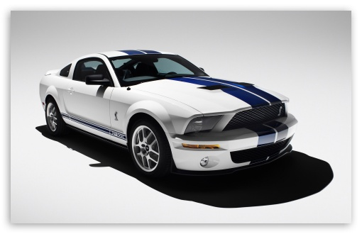 2007 Ford Shelby GT500 Production White 2 HD wallpaper for Wide 16:10 5:3 Widescreen WHXGA WQXGA WUXGA WXGA WGA ; HD 16:9 High Definition WQHD QWXGA 1080p 900p 720p QHD nHD ; Standard 4:3 5:4 3:2 Fullscreen UXGA XGA SVGA QSXGA SXGA DVGA HVGA HQVGA devices ( Apple PowerBook G4 iPhone 4 3G 3GS iPod Touch ) ; iPad 1/2/Mini ; Mobile 4:3 5:3 3:2 16:9 5:4 - UXGA XGA SVGA WGA DVGA HVGA HQVGA devices ( Apple PowerBook G4 iPhone 4 3G 3GS iPod Touch ) WQHD QWXGA 1080p 900p 720p QHD nHD QSXGA SXGA ;