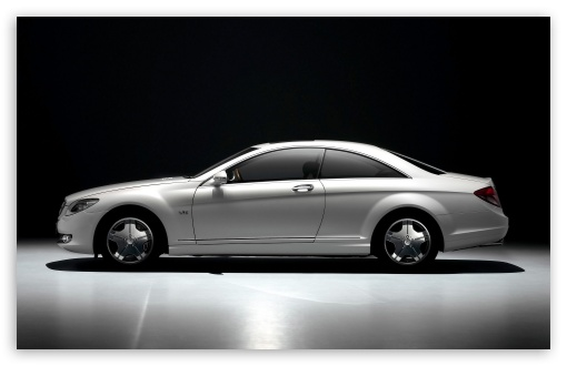 2007 Mercedes Benz CL Class Studio Left HD wallpaper for Standard 4:3 5:4 Fullscreen UXGA XGA SVGA QSXGA SXGA ; Wide 16:10 5:3 Widescreen WHXGA WQXGA WUXGA WXGA WGA ; HD 16:9 High Definition WQHD QWXGA 1080p 900p 720p QHD nHD ; Other 3:2 DVGA HVGA HQVGA devices ( Apple PowerBook G4 iPhone 4 3G 3GS iPod Touch ) ; Mobile VGA WVGA iPhone iPad PSP Phone - VGA QVGA Smartphone ( PocketPC GPS iPod Zune BlackBerry HTC Samsung LG Nokia Eten Asus ) WVGA WQVGA Smartphone ( HTC Samsung Sony Ericsson LG Vertu MIO ) HVGA Smartphone ( Apple iPhone iPod BlackBerry HTC Samsung Nokia ) Sony PSP Zune HD Zen ;