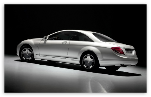 2007 Mercedes Benz CL Class Studio Left Rear HD wallpaper for Wide 16:10 5:3 Widescreen WHXGA WQXGA WUXGA WXGA WGA ; HD 16:9 High Definition WQHD QWXGA 1080p 900p 720p QHD nHD ; Standard 4:3 5:4 3:2 Fullscreen UXGA XGA SVGA QSXGA SXGA DVGA HVGA HQVGA devices ( Apple PowerBook G4 iPhone 4 3G 3GS iPod Touch ) ; iPad 1/2/Mini ; Mobile 4:3 5:3 3:2 5:4 - UXGA XGA SVGA WGA DVGA HVGA HQVGA devices ( Apple PowerBook G4 iPhone 4 3G 3GS iPod Touch ) QSXGA SXGA ;