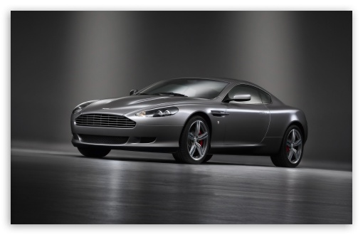 2008 Aston Martin DB9 ❤ 4K UHD Wallpaper for Wide 16:10 5:3 Widescreen WHXGA WQXGA WUXGA WXGA WGA ; 4K UHD 16:9 Ultra High Definition 2160p 1440p 1080p 900p 720p ; Standard 4:3 5:4 3:2 Fullscreen UXGA XGA SVGA QSXGA SXGA DVGA HVGA HQVGA ( Apple PowerBook G4 iPhone 4 3G 3GS iPod Touch ) ; Tablet 1:1 ; iPad 1/2/Mini ; Mobile 4:3 5:3 3:2 16:9 5:4 - UXGA XGA SVGA WGA DVGA HVGA HQVGA ( Apple PowerBook G4 iPhone 4 3G 3GS iPod Touch ) 2160p 1440p 1080p 900p 720p QSXGA SXGA ;