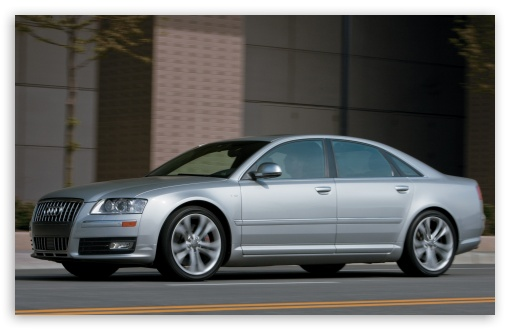 2008 Audi S8 3 UltraHD Wallpaper for Wide 16:10 5:3 Widescreen WHXGA WQXGA WUXGA WXGA WGA ; 8K UHD TV 16:9 Ultra High Definition 2160p 1440p 1080p 900p 720p ; Standard 4:3 3:2 Fullscreen UXGA XGA SVGA DVGA HVGA HQVGA ( Apple PowerBook G4 iPhone 4 3G 3GS iPod Touch ) ; iPad 1/2/Mini ; Mobile 4:3 5:3 3:2 16:9 - UXGA XGA SVGA WGA DVGA HVGA HQVGA ( Apple PowerBook G4 iPhone 4 3G 3GS iPod Touch ) 2160p 1440p 1080p 900p 720p ;