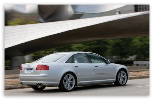 2008 Audi S8 5 HD wallpaper for Wide 16:10 5:3 Widescreen WHXGA WQXGA WUXGA WXGA WGA ; HD 16:9 High Definition WQHD QWXGA 1080p 900p 720p QHD nHD ; Standard 4:3 5:4 3:2 Fullscreen UXGA XGA SVGA QSXGA SXGA DVGA HVGA HQVGA devices ( Apple PowerBook G4 iPhone 4 3G 3GS iPod Touch ) ; iPad 1/2/Mini ; Mobile 4:3 5:3 3:2 16:9 5:4 - UXGA XGA SVGA WGA DVGA HVGA HQVGA devices ( Apple PowerBook G4 iPhone 4 3G 3GS iPod Touch ) WQHD QWXGA 1080p 900p 720p QHD nHD QSXGA SXGA ;