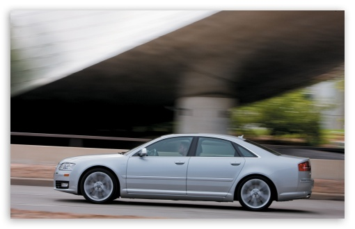 2008 Audi S8 7 HD wallpaper for Standard 4:3 5:4 Fullscreen UXGA XGA SVGA QSXGA SXGA ; Wide 16:10 5:3 Widescreen WHXGA WQXGA WUXGA WXGA WGA ; HD 16:9 High Definition WQHD QWXGA 1080p 900p 720p QHD nHD ; Other 3:2 DVGA HVGA HQVGA devices ( Apple PowerBook G4 iPhone 4 3G 3GS iPod Touch ) ; Mobile VGA WVGA iPhone iPad PSP Phone - VGA QVGA Smartphone ( PocketPC GPS iPod Zune BlackBerry HTC Samsung LG Nokia Eten Asus ) WVGA WQVGA Smartphone ( HTC Samsung Sony Ericsson LG Vertu MIO ) HVGA Smartphone ( Apple iPhone iPod BlackBerry HTC Samsung Nokia ) Sony PSP Zune HD Zen ;