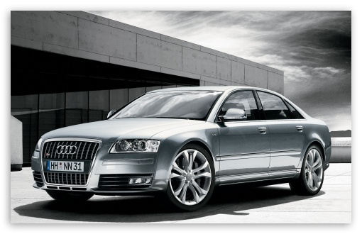2008 Audi S8 HDR HD wallpaper for Wide 16:10 5:3 Widescreen WHXGA WQXGA WUXGA WXGA WGA ; HD 16:9 High Definition WQHD QWXGA 1080p 900p 720p QHD nHD ; Standard 4:3 5:4 3:2 Fullscreen UXGA XGA SVGA QSXGA SXGA DVGA HVGA HQVGA devices ( Apple PowerBook G4 iPhone 4 3G 3GS iPod Touch ) ; iPad 1/2/Mini ; Mobile 4:3 5:3 3:2 16:9 5:4 - UXGA XGA SVGA WGA DVGA HVGA HQVGA devices ( Apple PowerBook G4 iPhone 4 3G 3GS iPod Touch ) WQHD QWXGA 1080p 900p 720p QHD nHD QSXGA SXGA ;