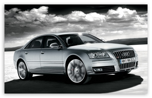 2008 Audi S8 HDR 1 HD wallpaper for Standard 4:3 5:4 Fullscreen UXGA XGA SVGA QSXGA SXGA ; Wide 16:10 5:3 Widescreen WHXGA WQXGA WUXGA WXGA WGA ; HD 16:9 High Definition WQHD QWXGA 1080p 900p 720p QHD nHD ; Other 3:2 DVGA HVGA HQVGA devices ( Apple PowerBook G4 iPhone 4 3G 3GS iPod Touch ) ; Mobile VGA WVGA iPhone iPad PSP Phone - VGA QVGA Smartphone ( PocketPC GPS iPod Zune BlackBerry HTC Samsung LG Nokia Eten Asus ) WVGA WQVGA Smartphone ( HTC Samsung Sony Ericsson LG Vertu MIO ) HVGA Smartphone ( Apple iPhone iPod BlackBerry HTC Samsung Nokia ) Sony PSP Zune HD Zen ;