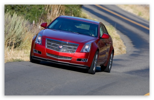 2008 Cadillac CTS 11 HD wallpaper for Wide 16:10 5:3 Widescreen WHXGA WQXGA WUXGA WXGA WGA ; HD 16:9 High Definition WQHD QWXGA 1080p 900p 720p QHD nHD ; Standard 4:3 5:4 3:2 Fullscreen UXGA XGA SVGA QSXGA SXGA DVGA HVGA HQVGA devices ( Apple PowerBook G4 iPhone 4 3G 3GS iPod Touch ) ; Tablet 1:1 ; iPad 1/2/Mini ; Mobile 4:3 5:3 3:2 16:9 5:4 - UXGA XGA SVGA WGA DVGA HVGA HQVGA devices ( Apple PowerBook G4 iPhone 4 3G 3GS iPod Touch ) WQHD QWXGA 1080p 900p 720p QHD nHD QSXGA SXGA ;