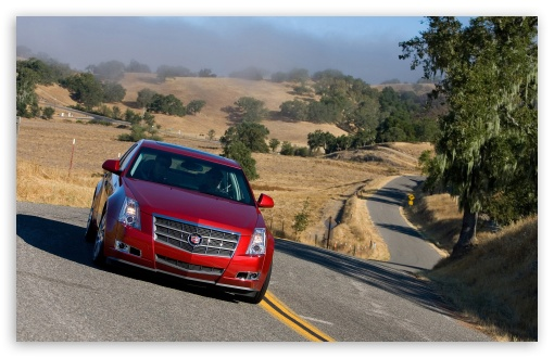 2008 Cadillac CTS 12 HD wallpaper for Wide 16:10 5:3 Widescreen WHXGA WQXGA WUXGA WXGA WGA ; HD 16:9 High Definition WQHD QWXGA 1080p 900p 720p QHD nHD ; Standard 4:3 5:4 3:2 Fullscreen UXGA XGA SVGA QSXGA SXGA DVGA HVGA HQVGA devices ( Apple PowerBook G4 iPhone 4 3G 3GS iPod Touch ) ; Tablet 1:1 ; iPad 1/2/Mini ; Mobile 4:3 5:3 3:2 16:9 5:4 - UXGA XGA SVGA WGA DVGA HVGA HQVGA devices ( Apple PowerBook G4 iPhone 4 3G 3GS iPod Touch ) WQHD QWXGA 1080p 900p 720p QHD nHD QSXGA SXGA ;