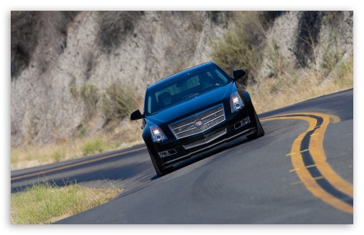 2008 Cadillac CTS 15 HD wallpaper for Wide 16:10 5:3 Widescreen WHXGA WQXGA WUXGA WXGA WGA ; HD 16:9 High Definition WQHD QWXGA 1080p 900p 720p QHD nHD ; Standard 4:3 5:4 3:2 Fullscreen UXGA XGA SVGA QSXGA SXGA DVGA HVGA HQVGA devices ( Apple PowerBook G4 iPhone 4 3G 3GS iPod Touch ) ; Tablet 1:1 ; iPad 1/2/Mini ; Mobile 4:3 5:3 3:2 16:9 5:4 - UXGA XGA SVGA WGA DVGA HVGA HQVGA devices ( Apple PowerBook G4 iPhone 4 3G 3GS iPod Touch ) WQHD QWXGA 1080p 900p 720p QHD nHD QSXGA SXGA ;