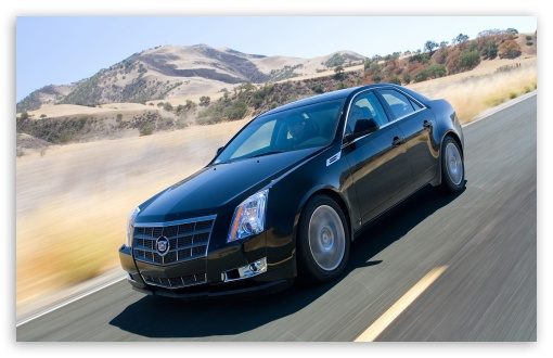 2008 Cadillac CTS 16 HD wallpaper for Wide 16:10 5:3 Widescreen WHXGA WQXGA WUXGA WXGA WGA ; HD 16:9 High Definition WQHD QWXGA 1080p 900p 720p QHD nHD ; Standard 4:3 5:4 3:2 Fullscreen UXGA XGA SVGA QSXGA SXGA DVGA HVGA HQVGA devices ( Apple PowerBook G4 iPhone 4 3G 3GS iPod Touch ) ; iPad 1/2/Mini ; Mobile 4:3 5:3 3:2 16:9 5:4 - UXGA XGA SVGA WGA DVGA HVGA HQVGA devices ( Apple PowerBook G4 iPhone 4 3G 3GS iPod Touch ) WQHD QWXGA 1080p 900p 720p QHD nHD QSXGA SXGA ;