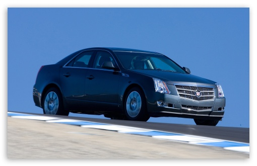 2008 Cadillac CTS 17 HD wallpaper for Wide 16:10 5:3 Widescreen WHXGA WQXGA WUXGA WXGA WGA ; HD 16:9 High Definition WQHD QWXGA 1080p 900p 720p QHD nHD ; Standard 4:3 3:2 Fullscreen UXGA XGA SVGA DVGA HVGA HQVGA devices ( Apple PowerBook G4 iPhone 4 3G 3GS iPod Touch ) ; iPad 1/2/Mini ; Mobile 4:3 5:3 3:2 16:9 - UXGA XGA SVGA WGA DVGA HVGA HQVGA devices ( Apple PowerBook G4 iPhone 4 3G 3GS iPod Touch ) WQHD QWXGA 1080p 900p 720p QHD nHD ;